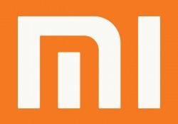ស្មាតហ្វូនស៊េរីថ្មី  Xiaomi Mi 5 នឹងបង្ហាញវត្តមានជាផ្លូវការណ៍នៅខែកុម្ភះឆ្នាំ 2016