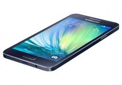 គំរូស្មាតហ្វូនជំនាន់ថ្មីពីរម៉ូដែលរបស់ Samsung បានធ្លាក់ដល់ដៃស្ថាប័ន FCC ហើយ