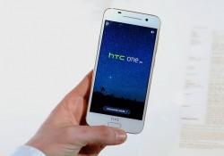 ក្រុមហ៊ុន HTC ក្បត់ការសន្យារបស់ខ្លួនក្នុងការអាប់ឌែតទូរស័ព្ទ One A9 'ក្នុងរយៈពេល 15 ថ្ងៃ'