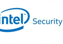 Galaxy Note 7 ត្រូវបានក្រុមហ៊ុន Intel តម្លើងកម្មវីធីកំចាត់មេរោគ McAfee VirusScan ដោយស្វ័យប្រវត្តិ