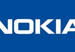 ស្ងាត់ៗ ក្រុមហ៊ុន Nokia ត្រៀមបង្ហាញទូរស័ព្ទ Nokia Android Smartphone ចំនួន 2 ម៉ូដែលនៅឆ្នាំនេះ
