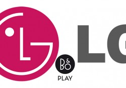 ក្រុមហ៊ុន LG និងក្រុមហ៊ុន B&O PLAY សហការគ្នាក្នុងការនាំយកនូវគុណភាពសំឡេងល្អផ្តាច់គេសម្រាប់ទូរស័ព្ទ V20