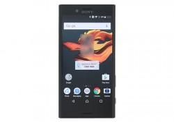 ទីបំផុត! ទូរស័ព្ទ Sony Xperia X Compact បានបែកធ្លាយរូបភាពពេញលេញហើយ