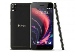 HTC Desire 10 Lifestyle បំពាក់នូវឈីប Snapdragon 400 ល្បីថាលក់នៅក្នុងតម្លៃត្រឹមតែ 200 ដុល្លារប៉ុណ្ណោះ!